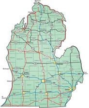 Lower Michigan 2